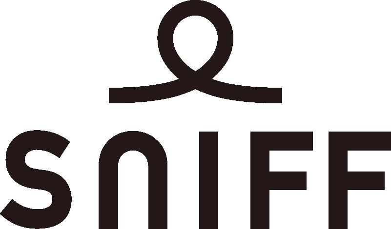 株式会社SNIFF(スニフ)- 服飾雑貨・生活雑貨の企画・デザイン・製造・卸・販売 大阪